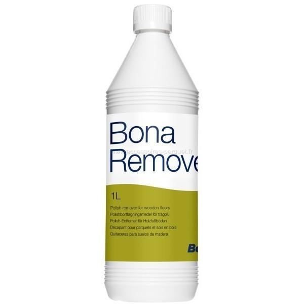 Bona Remover Décapant 1L